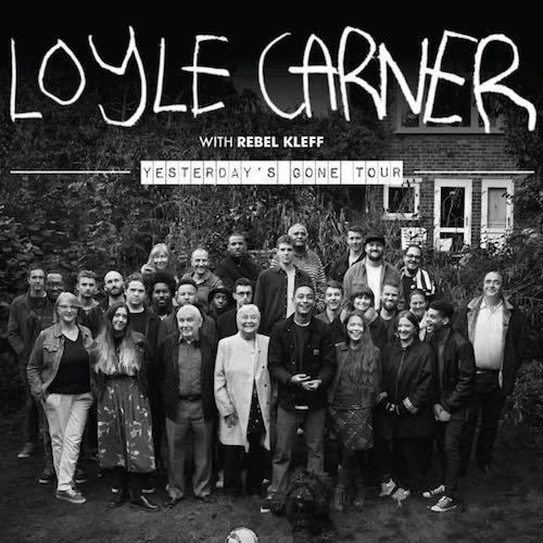 Loyle-Carner-2017-February-UK-Tour