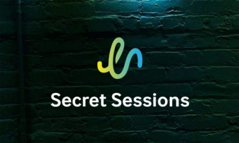 secret-sessions-logo-