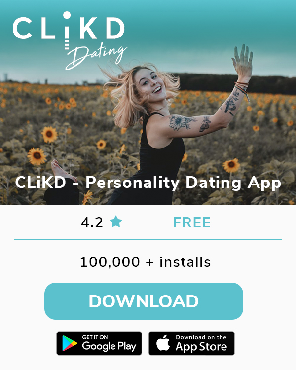 Download CLiKD