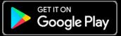 google play (283x84)