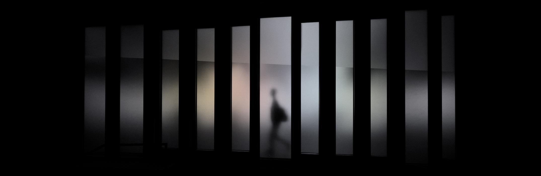 London Design Festival - Qualia; The Future of Human Connection