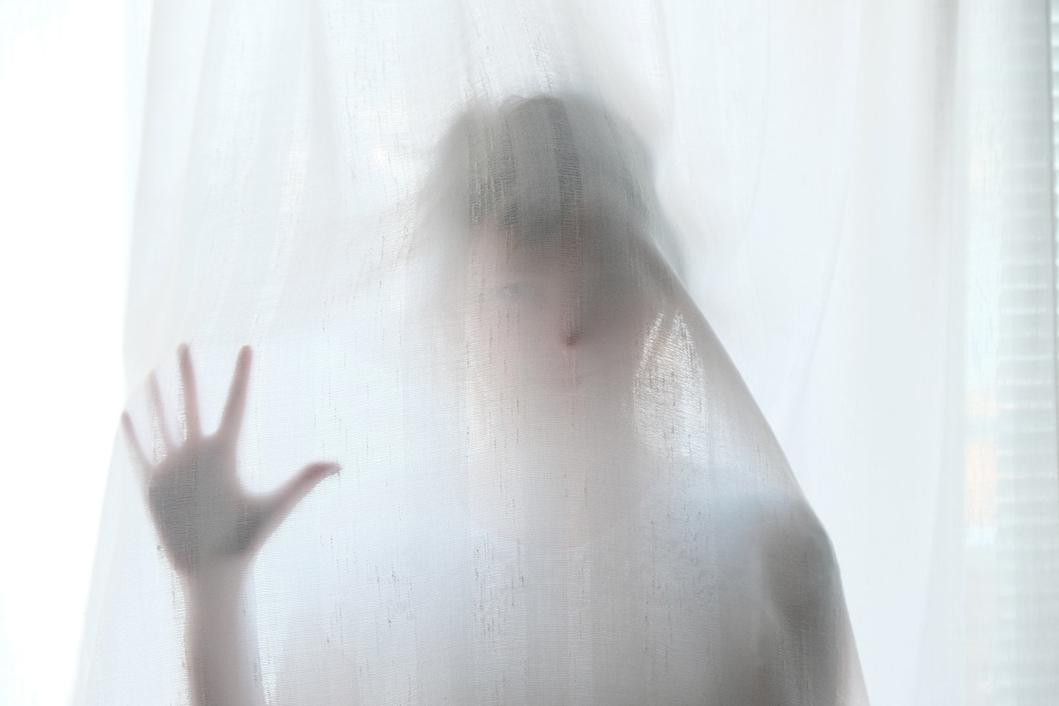 6 Reasons Why You Have Been Ghosted
