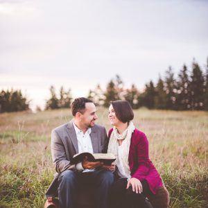 Dating someone religious