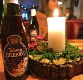 bar Denmark