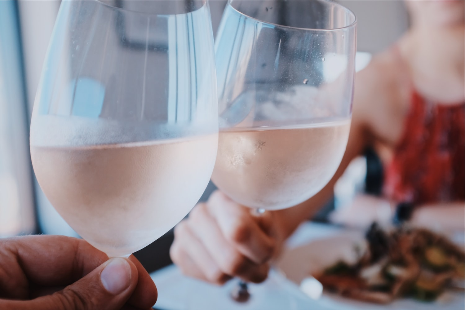 5 Places To Go And Truly Celebrate National Prosecco Day