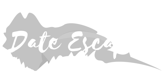 Date-escapes-logo