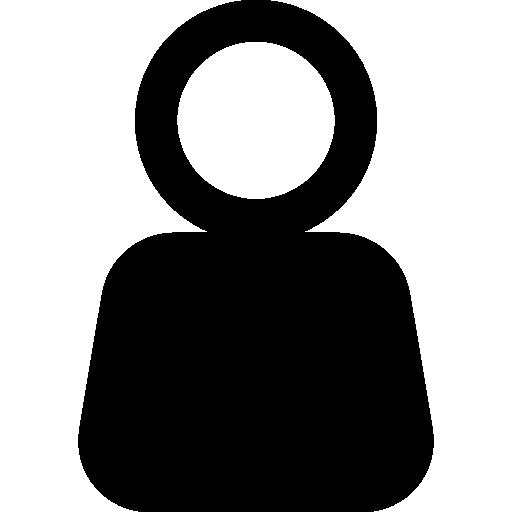standard User
