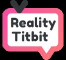 reality titbit logo