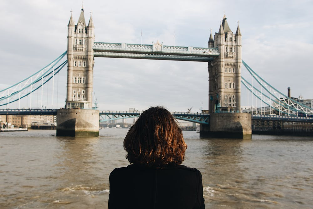 4 CLiKD Picks Of Places To Love In London