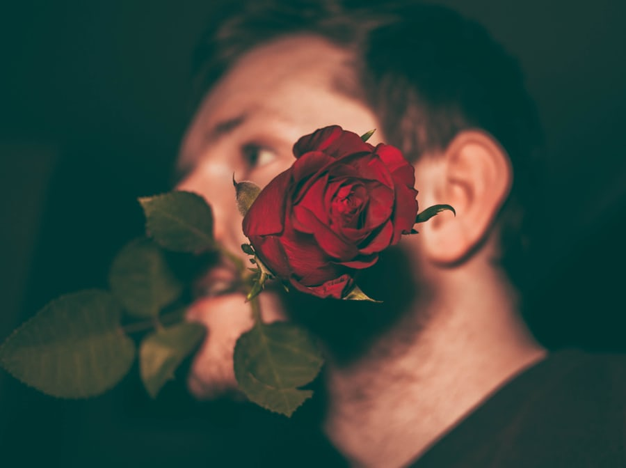4 Ways To Handle Valentine's Day If You Just Started Dating