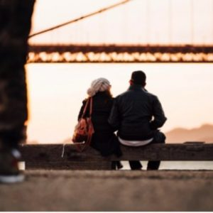 Casual Dating to Committed Relationship