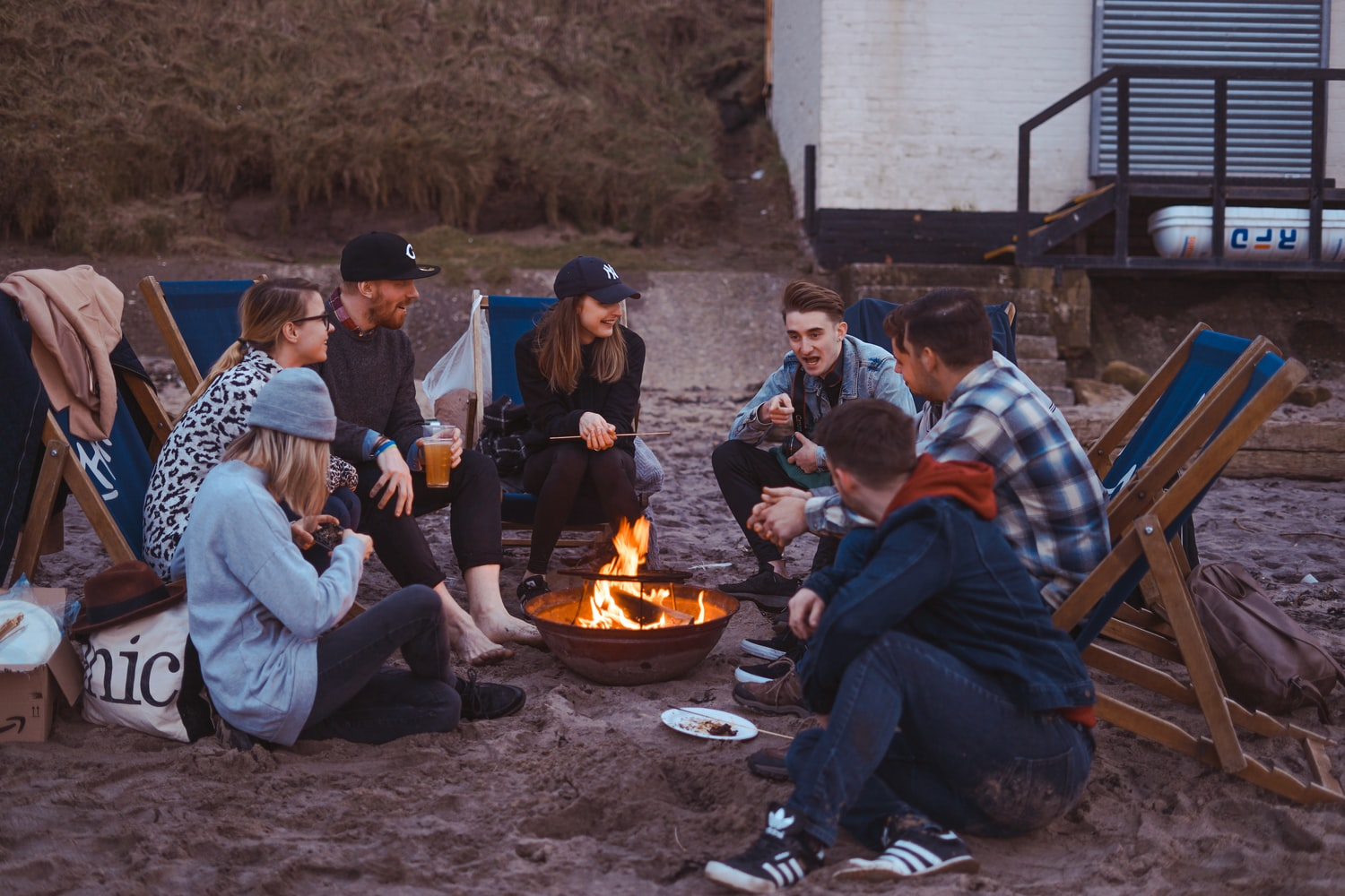 5 Gen Z Dating Terms You Never Really Understood