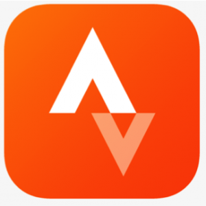 Strava is one of our favourite apps