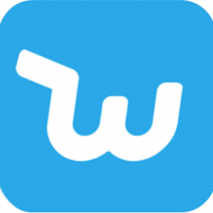 Wish is one of our ultimate favourite apps