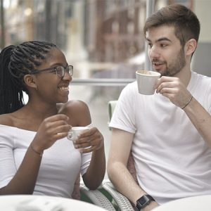 6 Interracial Dating Do's and Don'ts You Should Know