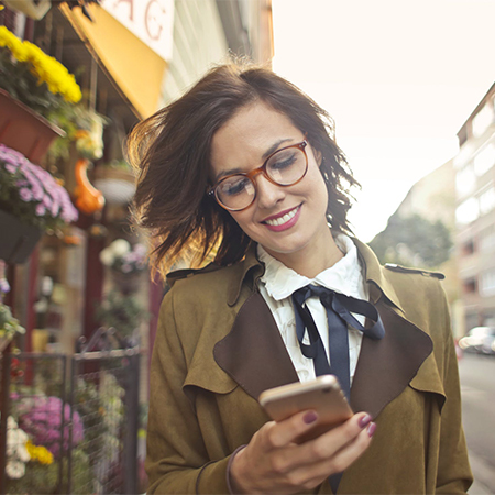 8 Tips For Filling Out Your CLiKD Dating Profile