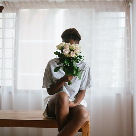 4 Cute Virtual Valentine's Day Date Ideas