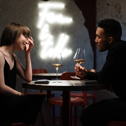 How Not To Turn Your First Date Into A Nightmare