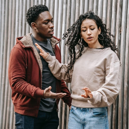 3 Things To Say When You Want To End A Relationship
